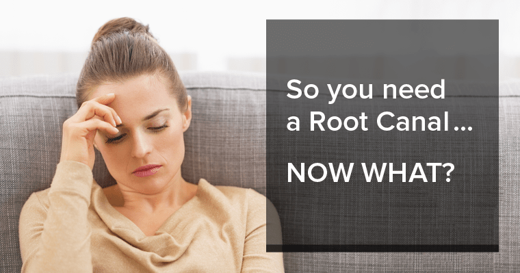 root-canal-treatment-woman-concerned