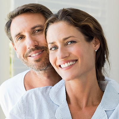 Achieve a perfect smile in just one day with instant orthodontics