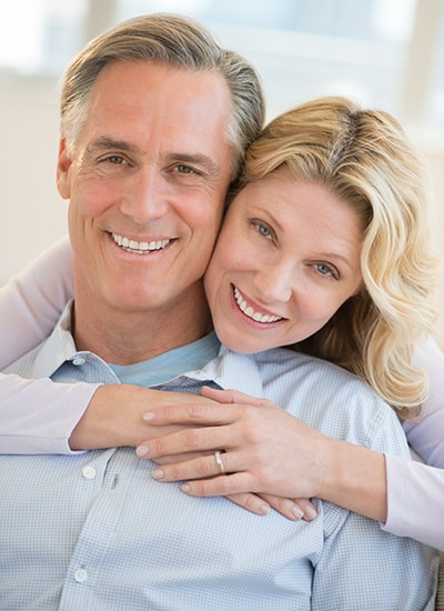 Who Is A Good Candidate for Dental Implants? Lakewood OH