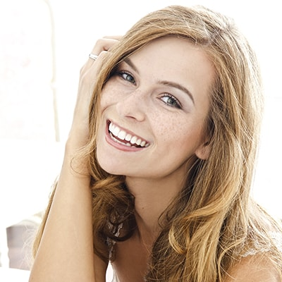 Smile design is a part of our cosmetic dentistry Lakewood Ohio