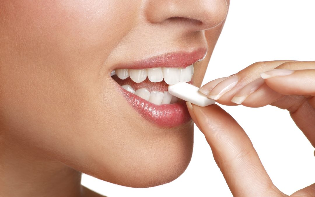 Dental Crowns Treatment in Lakewood OH