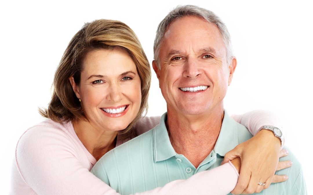 Types of Dental Crowns, Which To Choose – Lakewood OH