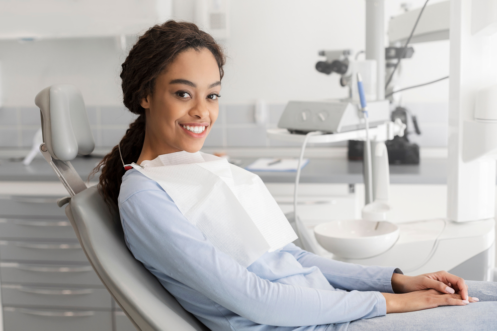 Affordable Family Dentist in Lakewood OH